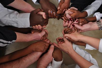 la diversit na pas pour vocation de diviser les peuples mais de les unir en les rendant plus fort le mariage mixte bien quil ne soit pas exempt - Verset Du Coran Sur Le Mariage Mixte